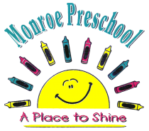 A Place to Shine!